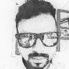 RajMohan.88