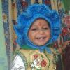 rahul30355235