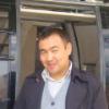BAGDAD ALIMBETOV
