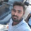 mahesh 143