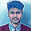 Swayam Deepta