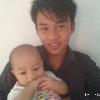 Arif_Rofi