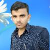 prakashchaudhary1