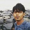 Krishna Rajbhar