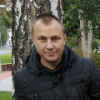 Alexan2086
