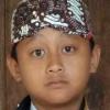 Syafii Abdul karim