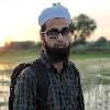 Mehraj Kraipak