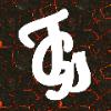 Team TGs
