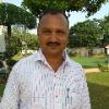 K. V. Parmar