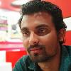 Saranga Madhukalya