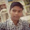 aman_ranjan