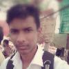 Saubhagya Ranjan