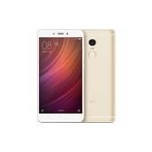 Redmi Note 4/4X