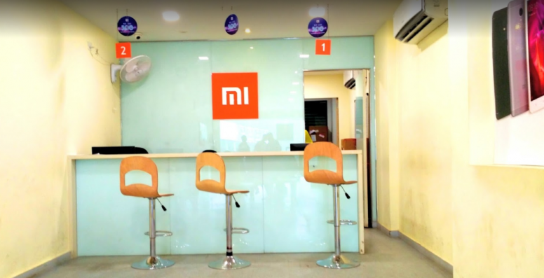 List Of Authorized Mi Service Centres In Vadodara