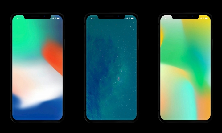 Iphone X Live Wallpapers Download Them Right Now Resources Mi