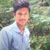 Sreeju Sivaraj