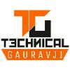 Technical Gauravji