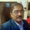 ghanshyam rakhecha 1550062152