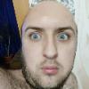 BoBa_u3_PocToBa