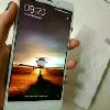 Rahmansyah1756884903