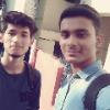 Ranajoy Dutta