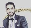 Abdallah Mohammed