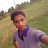 Manoj Shanmugam