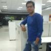 Mahirkhan