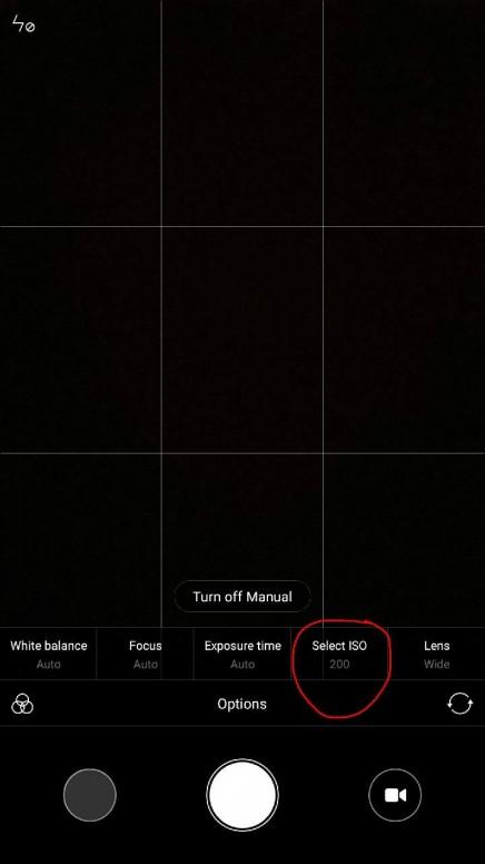 Mi A1 Low light photography Solution & Mi A1 Low light photography Solution - Mi A1 - Mi Community - Xiaomi