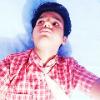 Yash Saran