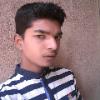 Shiv M usEr edMI 87