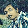 Sujay sardar