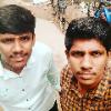 Sasidhar Mk