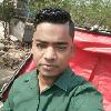Md Tabybur Rahman