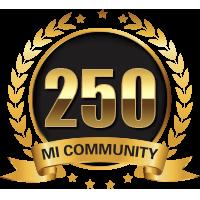 250 000 пользователей