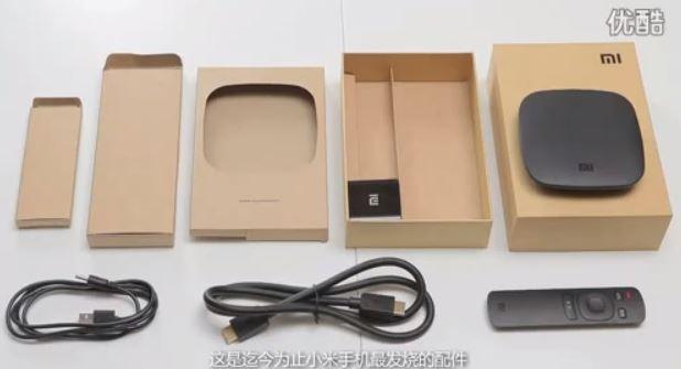 REVIEWS & TIPS] Xiaomi Mi Box: Historia de un Android TV