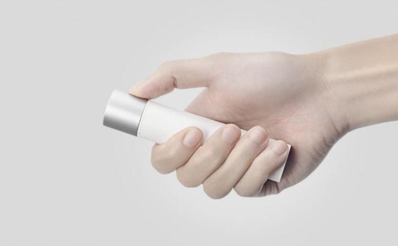 Image result for Xiaomi Mi flashlight
