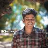 Ajay1540