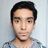Pritam Chorghade