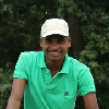 Maheswar129