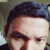 Rahmat Riadi