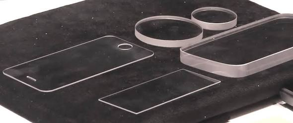 [Device Team] All You Need To Know About Gorilla Glass
