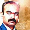 श्री धनंजय शिंगरुप 1718027287