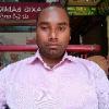 Lingoju Mahesh Chary1741294632