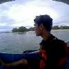 ishal_id