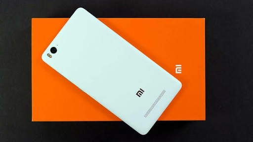 What is the full form of M and I in Xiaomi mobile? 99% people do not