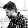 Gourav Shroff