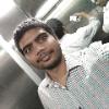 Ravi NSEC