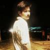 Amiit Srii