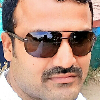 SatishGowda